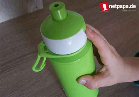 ab wann darf ein alleine zuhause bleiben gesetzlich trinkflasche mepal kl2 netpapa 174