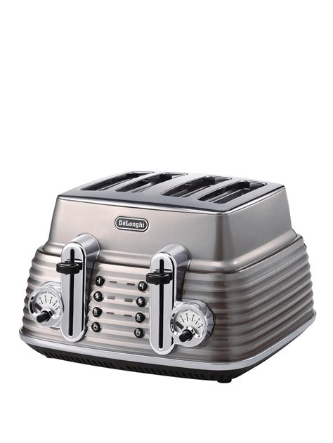 Cheap Delonghi Kettles And Toasters toaster kettle set shop for cheap toasters and save