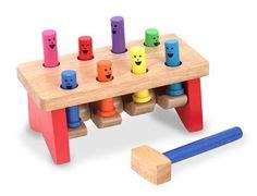 brio pounding bench 1000 images about baby hammering and pounding toys on