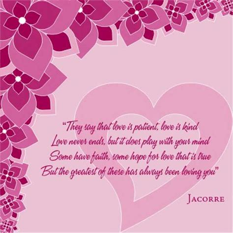 valentine day quote valentines friendship quotes and sayings quotesgram