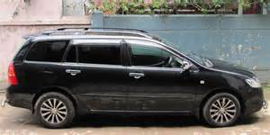 new toyota car price in bangladesh bangladesh car price used car for sale in bangladesh