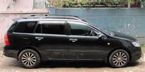 new car price in bangladesh bangladesh car price used car for sale in bangladesh
