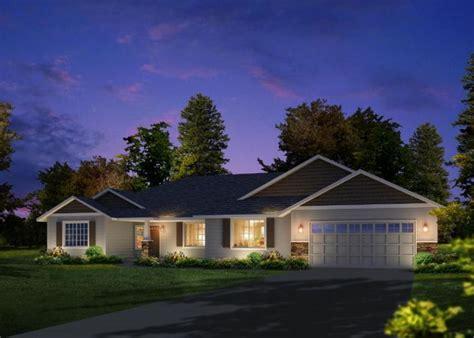 properties plan 2576 hiline homes next house