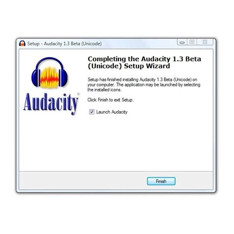 download lame mp3 converter for audacity free lame encoder file download for audacity 2 0 eygame