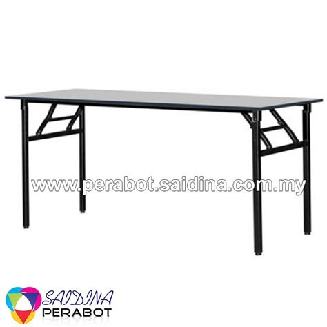 Meja Banquet square banquet tables malaysia s banquet tables