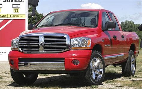 hayes car manuals 2006 dodge ram 1500 security system used 2006 dodge ram pickup 2500 for sale pricing features edmunds