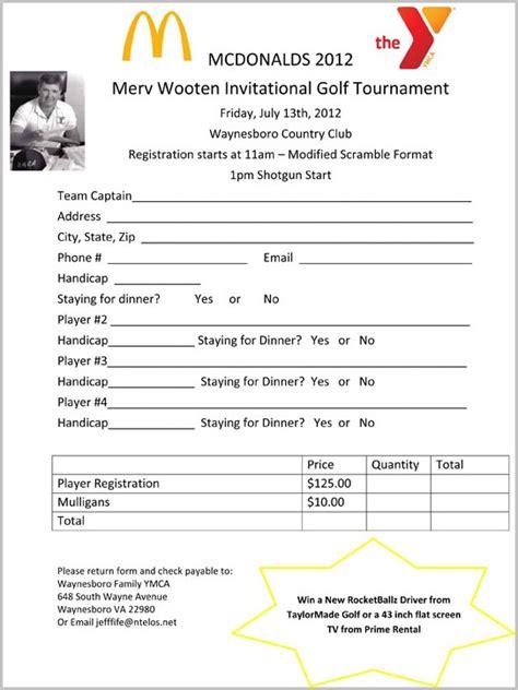 printable job application canada free printable job application for mcdonalds job