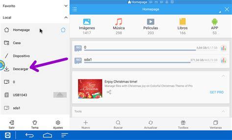 aptoide google aptoide tienda de aplicaciones alternativa a google play