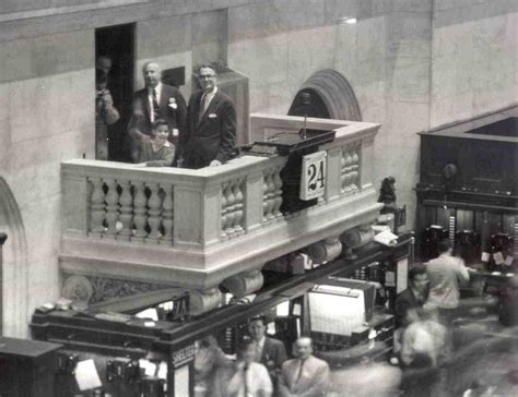 best nyse stocks new york stock exchange historical quotes best quote 2018