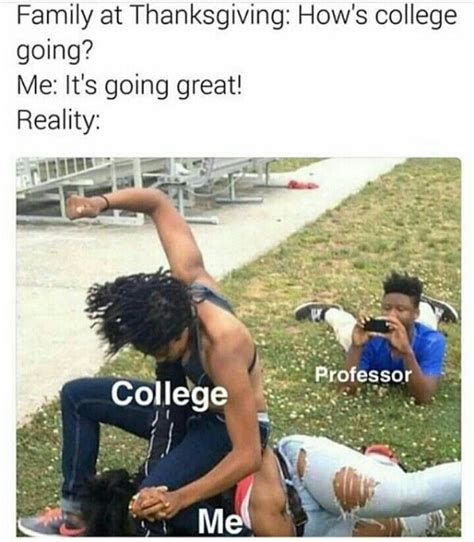 Funny College Meme - 25 best funny college quotes on pinterest college