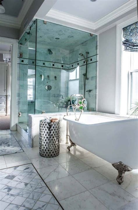 bathrooms design ideas 53 most fabulous traditional style bathroom designs