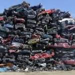 boat salvage yard spokane wa wa young insurance salvage yard