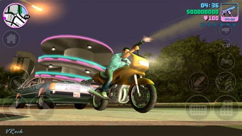 gta vice city android apk gta vice city v1 03 tr apk data indir teknobilim