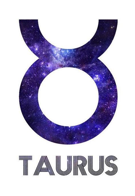 taurus horoscope 2017 money career horoscope 2018