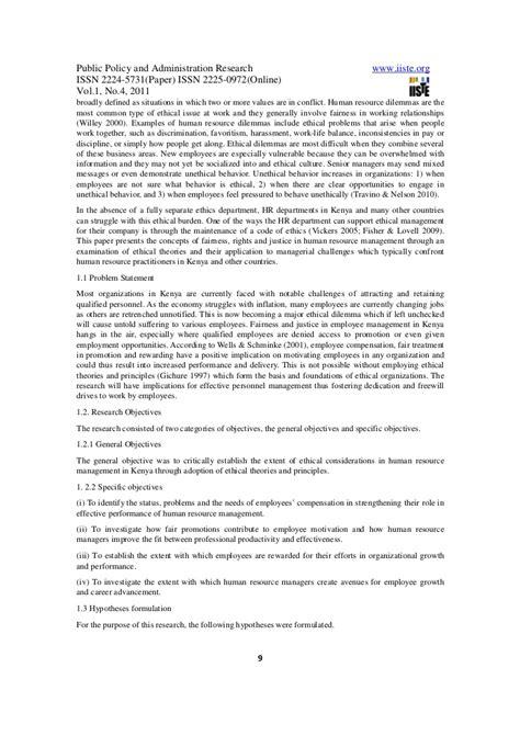 Customer Service Essays by Working In Customer Service Essays Nozna Net