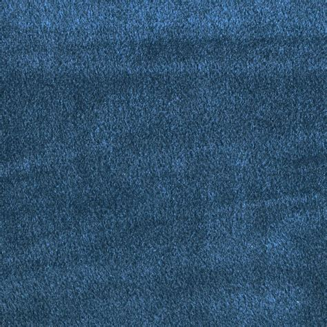 Fabric For Reupholstering Alpine Upholstery Velvet Royal Blue Discount Designer