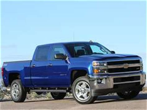 2015 silverado new exterior colors autos post