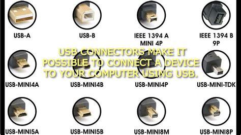 mini usb port diagram html auto engine and parts