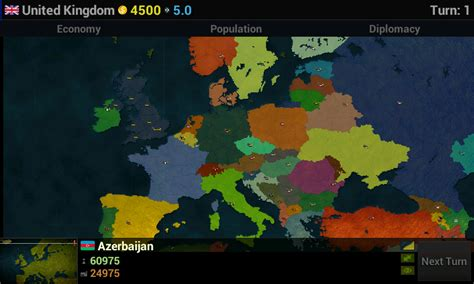 age 2 apk age of civilizations europe 1 153 apk android strategy