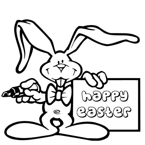 easter coloring pages easter bunny coloring pages easter