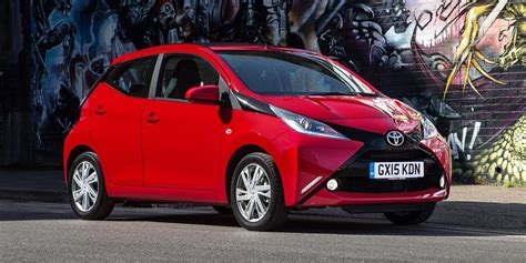 toyota aygo2017 2017 toyota aygo x wave redesign specs and price 2018