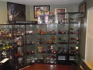 Glassware Cabinet 8 Best Images About Detolf On Pinterest Models Glass
