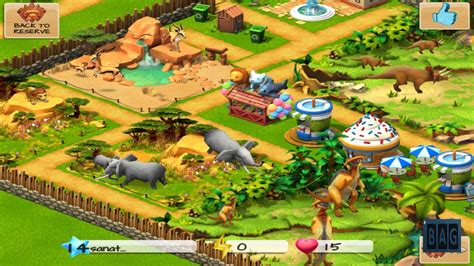 Download Game Android Wonder Zoo Mod | download games wonder zoo mod apk site downloads