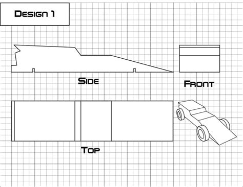 templates for pinewood derby cars free floridaframeandart beautiful pinewood derby cars