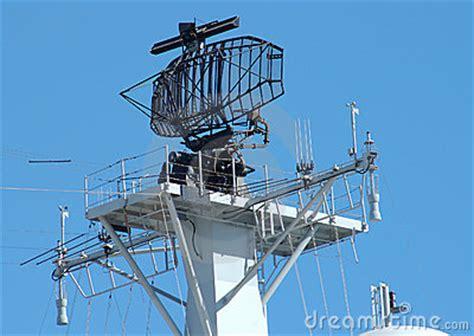 boats online radar ship radar royalty free stock photos image 356978