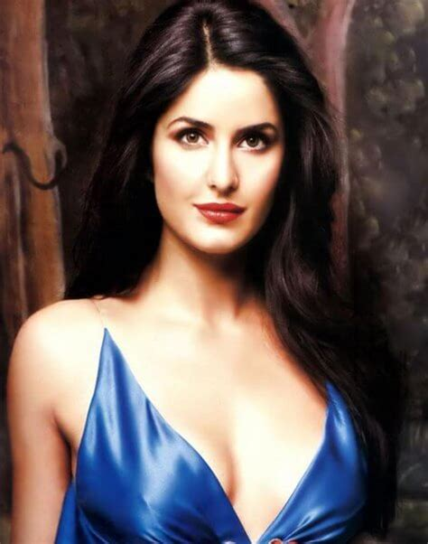haircut games of katrina kaif 20 katrina kaif hairstyles you will love hairstyle monkey