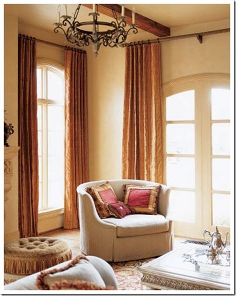 types of curtains for living room curtain awesome types of curtains types of office