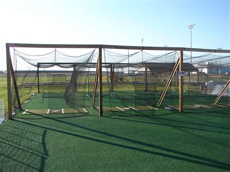 backyard batting cages reviews back yard batting cage