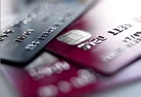 bonus mobili bancomat bonus mobili tra le modalit 224 di pagamento anche carte di