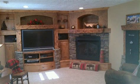 Rogers Cable Fireplace Channel by Cool Rustic Entertainment Center Mantel Great Cabinet