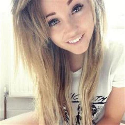 cute teenagers 100 cute teens 100cuteteens twitter