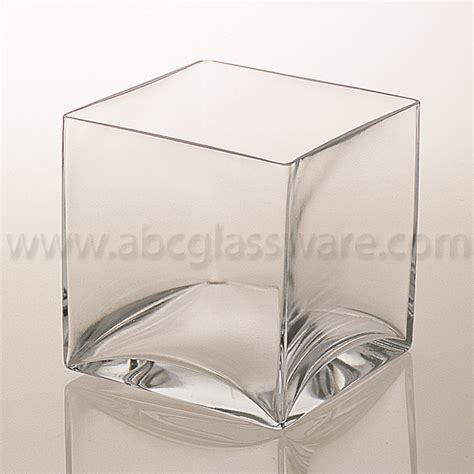 4 Inch Square Vase by Vases Design Ideas Unique Square Glass Vases 4 Inch