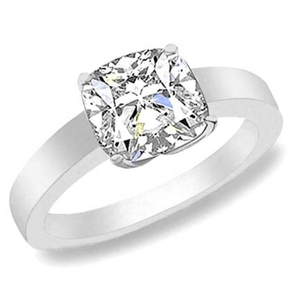 cushion cut vintage style engagement rings cushion cut vintage style engagement rings 3 best