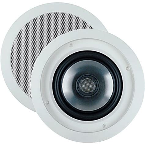 best in ceiling speakers 2017 buyer guide