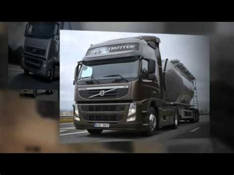 used volvo trucks for sale in usa used volvo trucks for sale in usa at trucks cars com