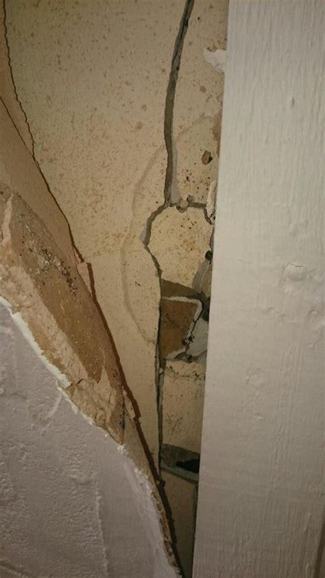 bathroom tiles leaking bathroom leak ceiling tiles help diynot forums