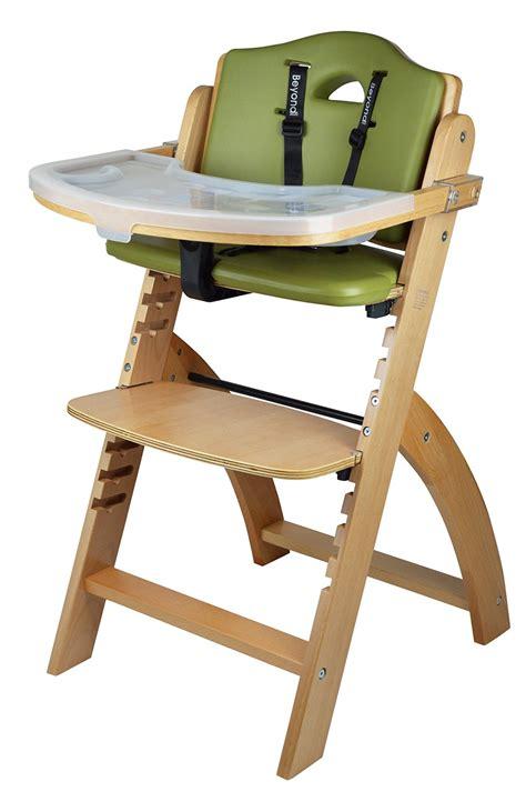 High Chairs - coolest high chair home design garden
