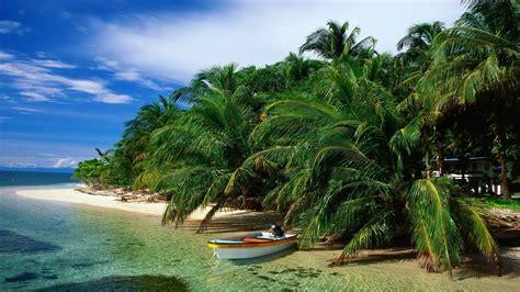 Comprare Casa A Panama by 7 Wallpapers De Nuestro Hermoso Panam 225 Paname 241 Os En