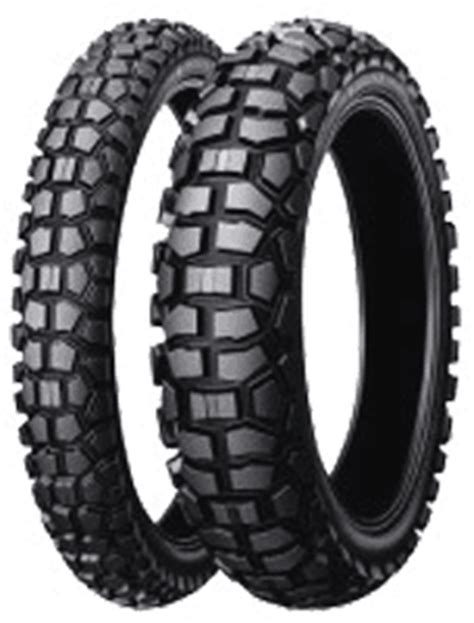 Ban Metzeler Enduro 3 R 14080 18 Tt Scrambler Dual Purpose 1 dunlop trailmax d605 cambrian tyres the uk s no 1