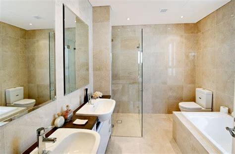 antikes badezimmer modernes oder antikes badezimmer die qual der wahl