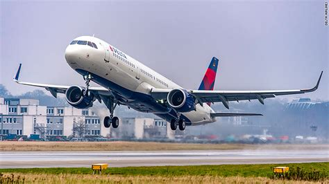 delta flights to offer free in flight texting