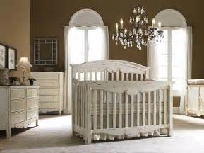 Vintage Style Baby Bedding Sets Home Decorista Vintage Feel Bed For Your Baby
