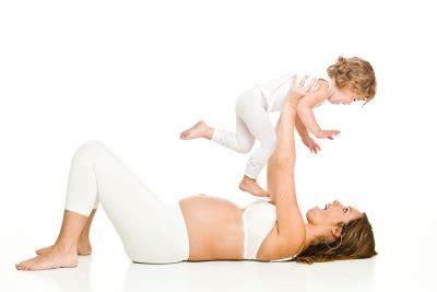 ab wann ist schwangerschaft erkennbar ab wann sieht dass schwanger ist so ver 228 ndert