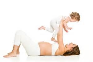 ab wann ist schwangerschaft feststellbar ab wann sieht dass schwanger ist so ver 228 ndert