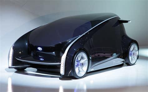 toyota motor vehicle toyota fun vii concept front three quarters jpg photo 12