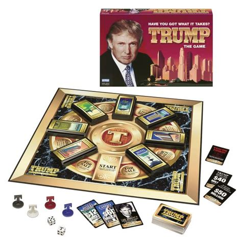 donald trump game donald trump s biggest business hits and misses newsday
